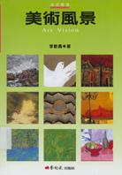 b01_7201_2_book_015